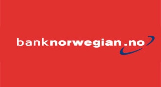 Bank-Norwegian1